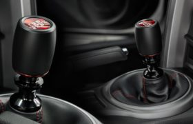 The 10 Best Shift Knobs to Buy 2020