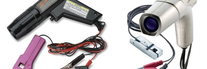 The 10 Best Timing Lights to Buy 2021
