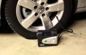 The 10 Best Slime Tire Inflators to Buy 2020