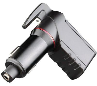 Ztylus Stinger USB Emergency Escape Tool