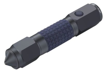INGEAR autoXscape Vehicle-mounted Lifesaving Flashlight