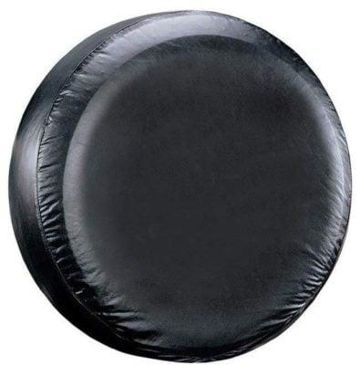 "Leader Accessories 26""- 28"" Spare Tire Cover"