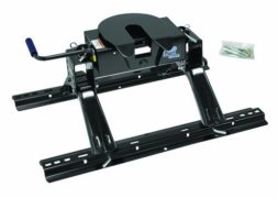 Pro Series 30056 Fifth Wheel Hitch