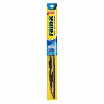 Rain-X RX30218 Windshield Wiper