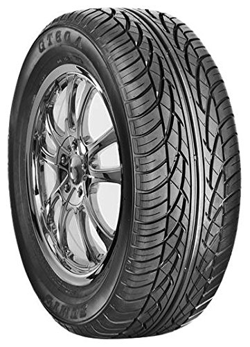 The 10 Best All Season Tires To Buy 2019 Auto Quarterly