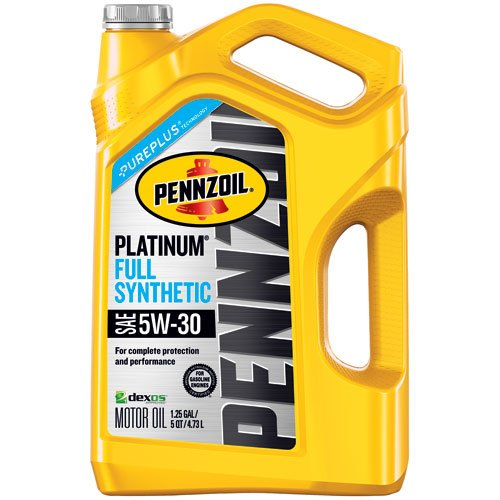 The 10 Best Synthetic Motor Oils to Buy 2019 - Auto Quarterly