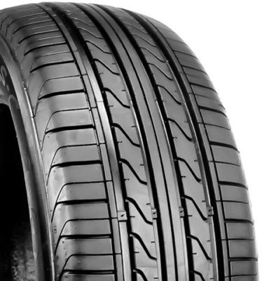 Cooper Starfire rs-c 2.0 All Season Radial Tire
