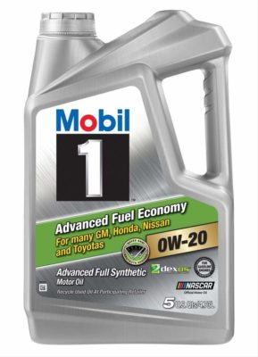 The 10 Best Synthetic Motor Oils To Buy 2020 Auto Quarterly