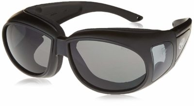 Global Vision Outfitter Glasses