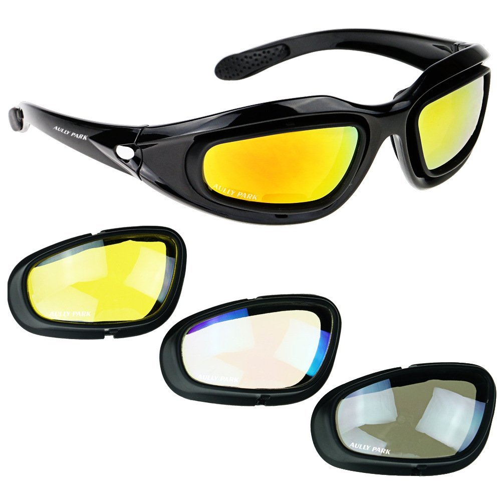 ce88c8ab5649 The 10 Best Safety Glasses and Safety Goggles to Buy 2019 - Auto ...