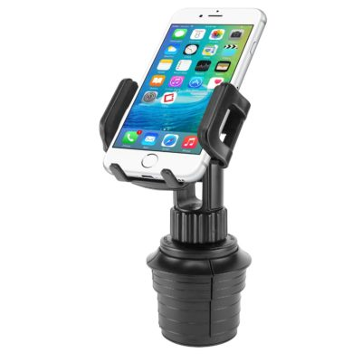 Cellet iPhone Holder