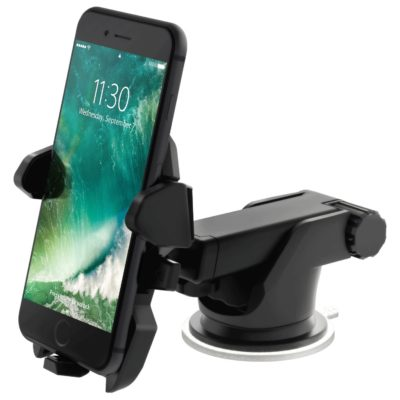 iOttie iPhone Holder