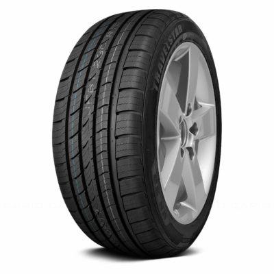 Travelstar UN33 All Season Radial Tire 235/50R18 18REV