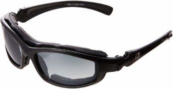Bobster Road Hog II Glasses
