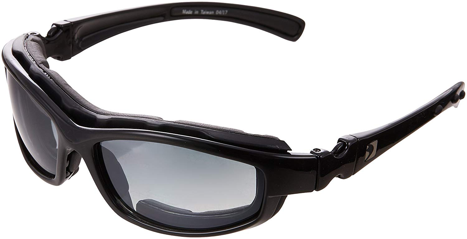 dccd93f5954c The 10 Best Safety Glasses and Safety Goggles to Buy 2019 - Auto ...