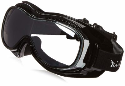 Pacific Coast Safety Riding Goggles