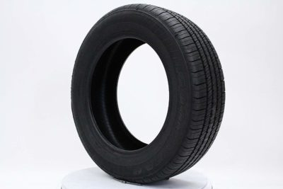 Goodyear Eagle LS Radial Tire-205/60r16 91T 44REV