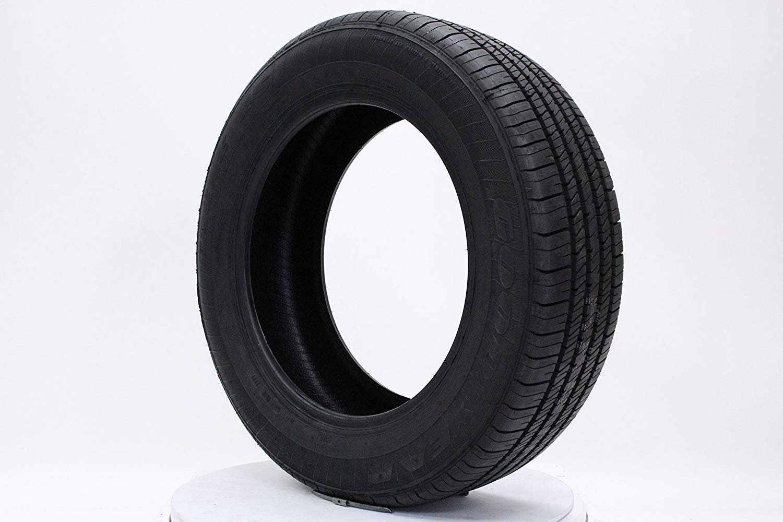 season tires  buy  auto quarterly