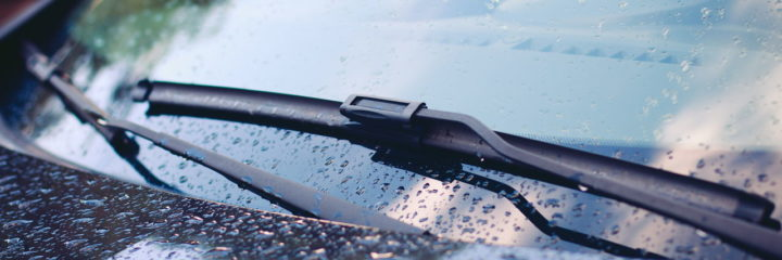 The 10 Best Windshield Wipers to Buy 2020