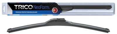 TRICO NeoForm Windshield Wiper