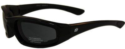 Birdz Oriole Glasses