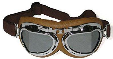 CRG Sports Goggles