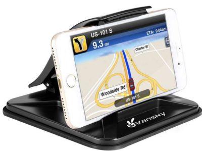 Vansky Dashboard Mount