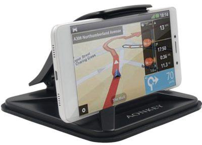 Aonkey GPS Holder