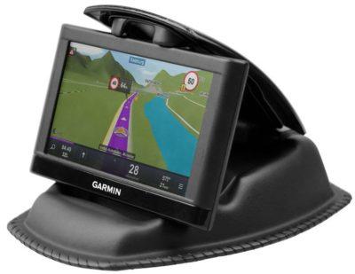 APPS2Car GPS Mount