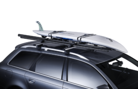 The 10 Best Surfboard Car Racks to Buy 2020