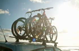 The 10 Best 4-Bike Car Racks to Buy 2020