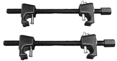 HFS R MacPherson Strut Spring Compressor