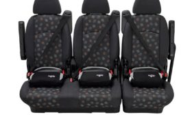 The 10 Best Car Booster Seats to Buy 2020