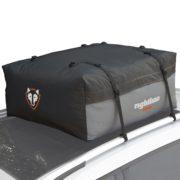 Rightline Gear Sport Jr. Rooftop Carrier