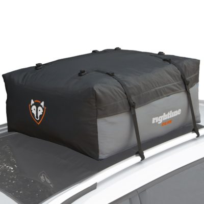 Rightline Gear Sport Jr. Rooftop Carrier