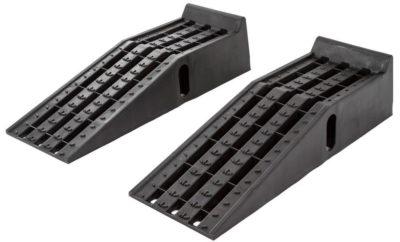 Black Widow PSR295 Car Service Ramps