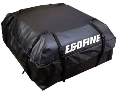 Egofine Rooftop Waterproof Cargo Bag