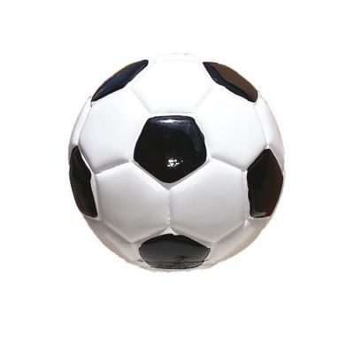 Soccer Car Antenna Ball