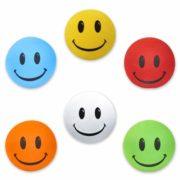 HappyBalls - 6 pcs pack- Top pick