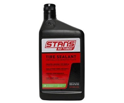 NoTubes Stan's Tire Sealant
