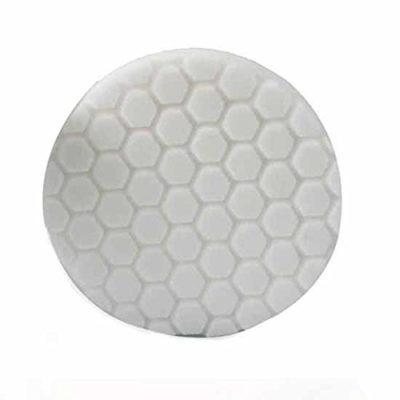 Chemical Guys Hex Logic Polishing Pad