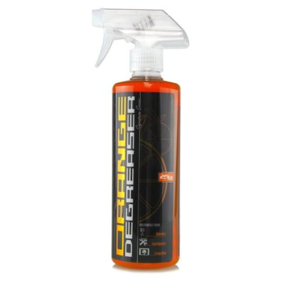 Chemical Guys CLD_201_16 Degreaser
