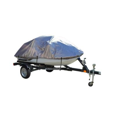 iCover Personal Watercraft Cover