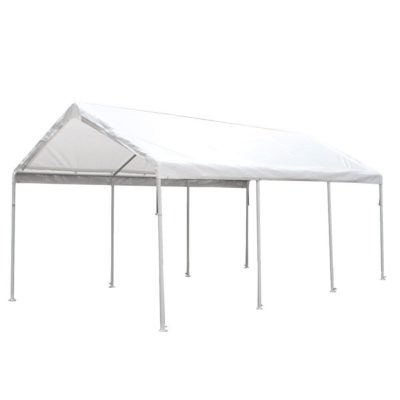 King Canopy HC1020PC