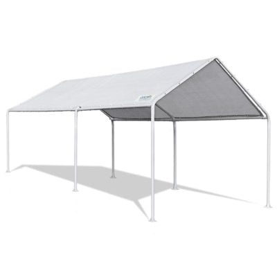 Quictent Heavy Duty Carport Car