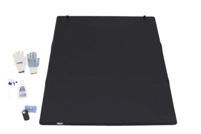 Tonno Fold 42-305 Truck Bed Cover