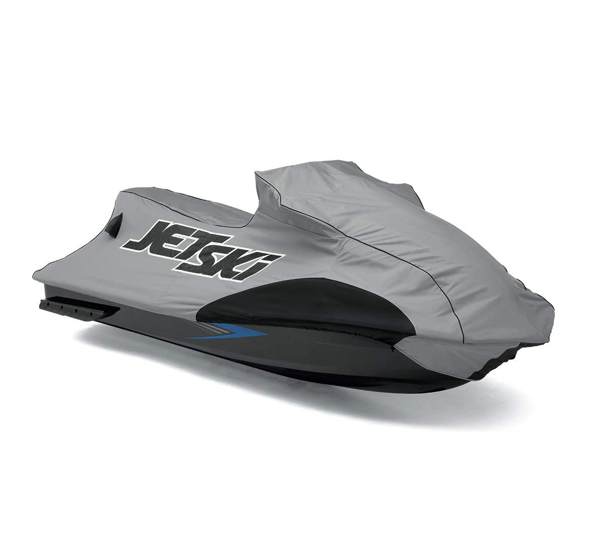 hot sale online 954f0 e5f15 Best Jet Ski Covers to Buy 2019 - Auto Quarterly