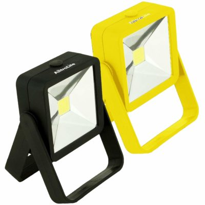 AlltroLite Portable Work Light