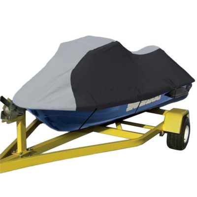 Jet Ski Personal Watercraft Cover for Yamaha Wave Runner