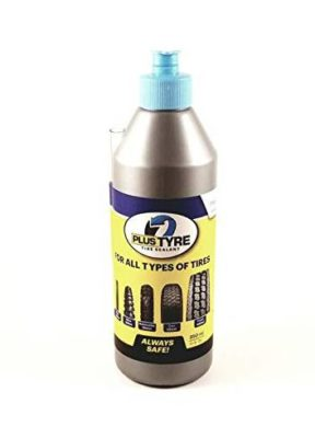 Plustyre Tire Sealant